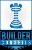 Logo Builder Conseils